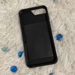 Wallet Case For iPhone 7/7Plus•8/8Plus